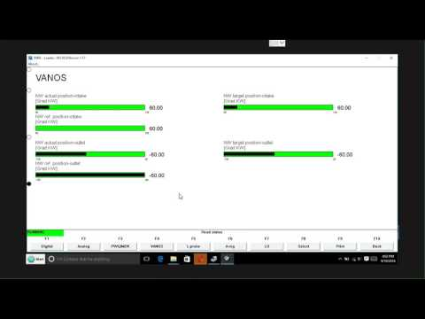 How To Change Bmw Vin By Ediabas Tools32auto Diagnostic Tool