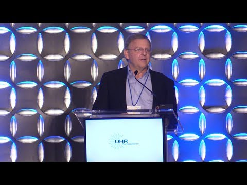 Ohr Pharmaceutical to Release Top-line Phase III Trials Early 2018