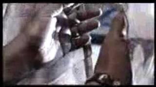 """Parodia Shakira y Alejandro Sanz """"La Tortura""""/""""La Gordura"""""""