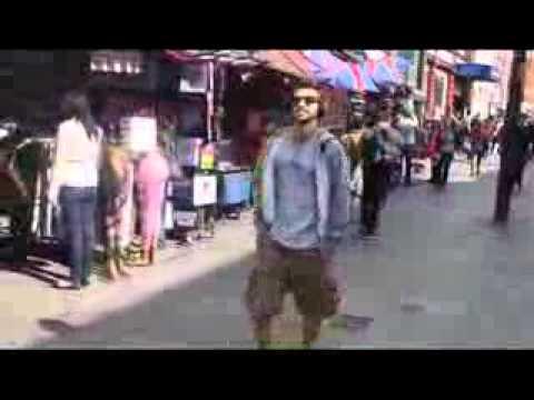 Cоцопрос — Какую музыку предпочитают слушать бишкекчане