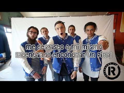 Neck Deep - The Beach Is For Lovers (Not Lonely Losers) Sub. Español