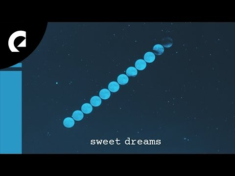 KEEN: Sweet Dreams Vol. 1 [ EPIDEMIC SOUND MUSIC LIBRARY ]