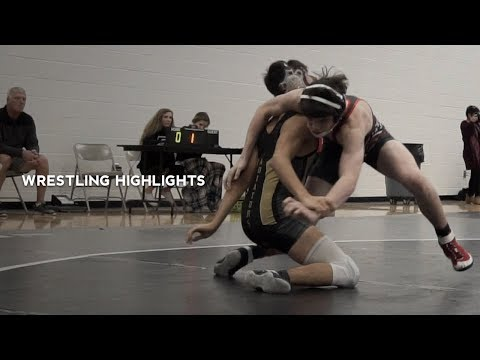St. Michael-Albertville vs. Wayzata High School Wrestling from YouTube · Duration:  1 hour 21 minutes 33 seconds