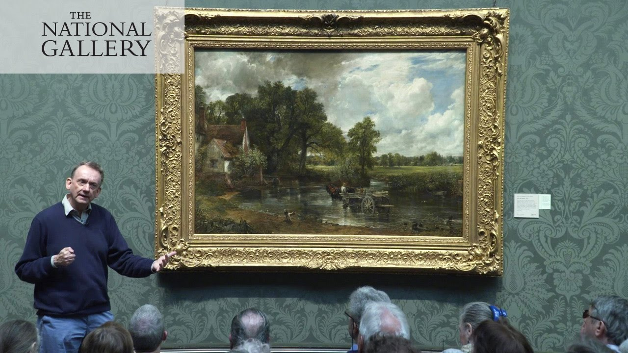 Image Result For Constable Definition