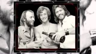 Video THE BEE GEES ~ DONT FALL IN LOVE WITH ME ~. download MP3, 3GP, MP4, WEBM, AVI, FLV Desember 2017