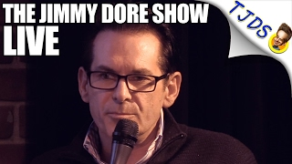 Baixar Democrats We Need To Get Rid Of!  --  LIVE Jimmy Dore Show