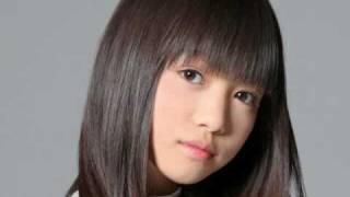 エイベックスより2010年結成のガールズグループ「東京女子流」 1月3日発...