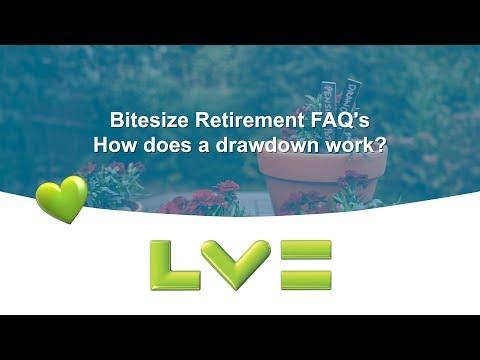 bitesize-retirement-faqs:-how-does-a-drawdown-work?