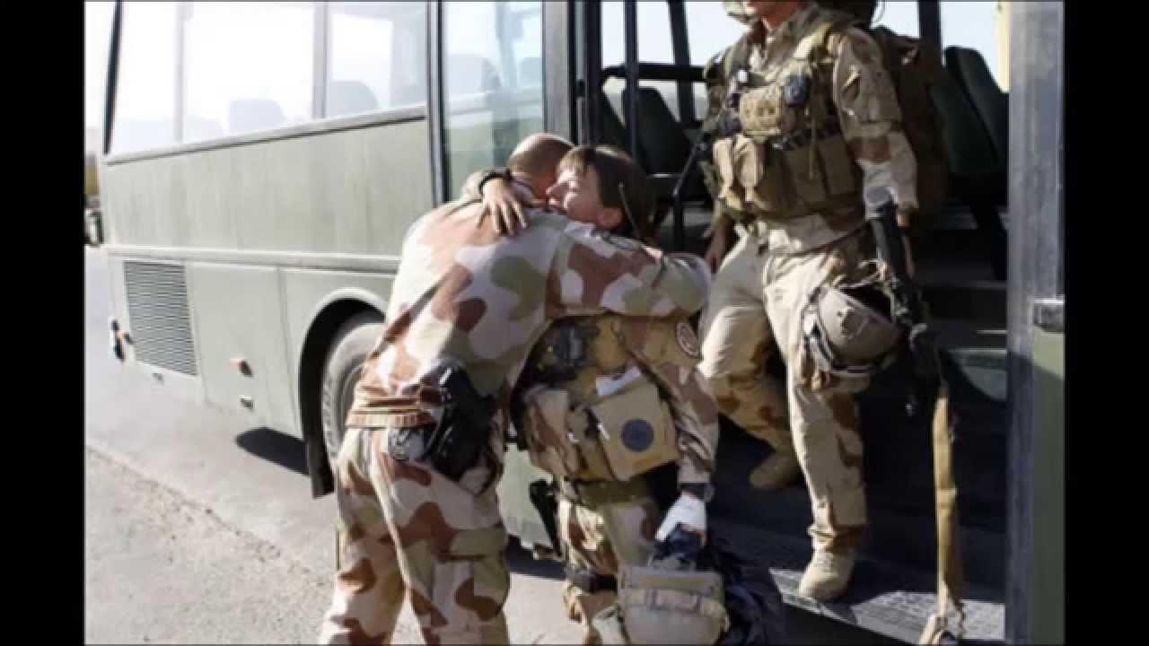 bolle afghanistan