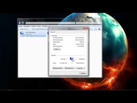 Eigenen FTP Server einrichten - FileZilla Server