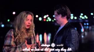 [Vietsub + Kara] Almost Here - Brian McFadden & Delta Goodrem