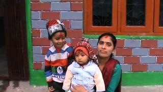 Dedicated to my life Partner -Download Pradip Lamichhane
