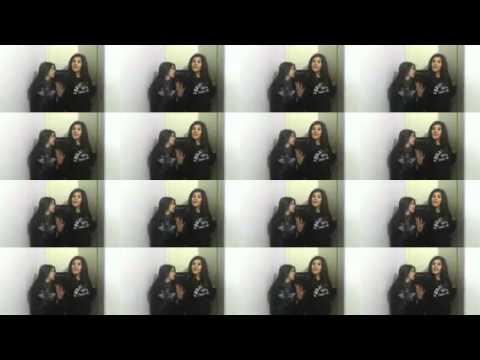 """""""Bohemian Rhapsody.mp3"""" Video de Fan"""