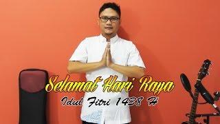 Download Video Lagu Lebaran - Taqabbalallahu Minna Wa Minkum, Minal 'Aidin Wal Faidzin MP3 3GP MP4