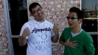 Happy Birthday, Girl! (Wanda Style) SWF Gangnam Parody