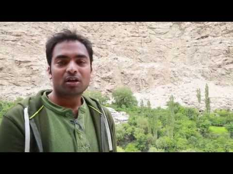 Participants testimonial on Mesmerising Ladakh Phototour conducted by Light Chasers