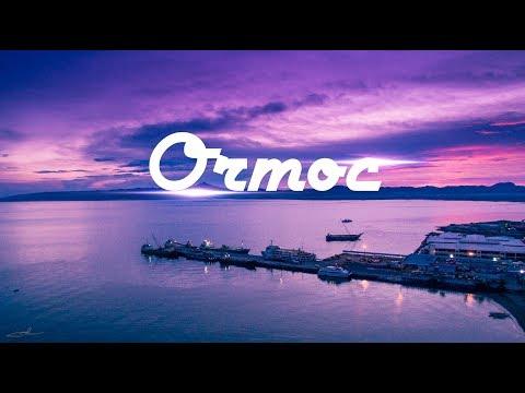ORMOC TRAVEL VLOG pt 1