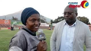 Uchambuzi wa Shaffih Dauda Baada ya Mechi ya Simba SC vs Namungo | Tathmini ya Kikosi cha Simba