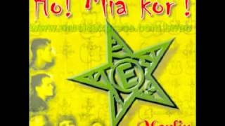 Merlin Esperanto kun subtekstoj
