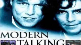 Modern Talking revival   part 1