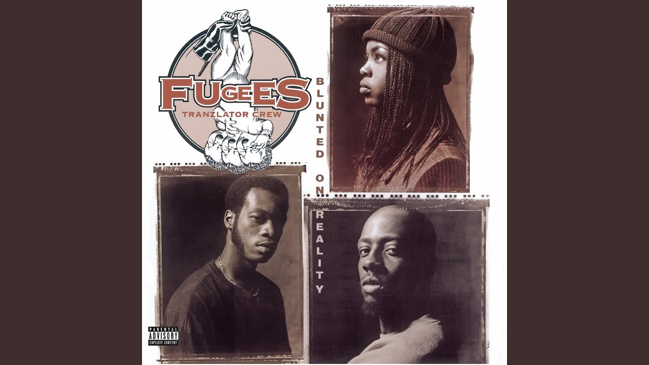 fugees blunted (interlude) - Bing
