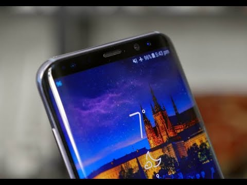 Huawei wins patent lawsuit against Samsung in China