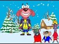 Rat-A-Tat| 'Snow World'|Chotoonz Kids Funny Cartoon Videos