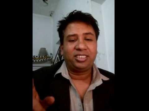 tu meri ibtada hai karaoke by nadeem sheikh