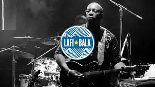 Vieux Farka Touré | Lafi Bala 2019