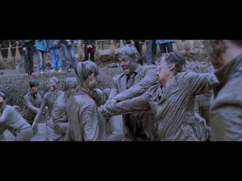 skiptrace-funny-scenes-in-hindi-||-funny-scenes