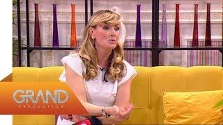 Sneki - Gostovanje - Grand Magazin - (TV Grand 29.03.2019.)
