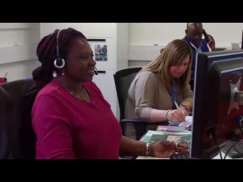 Adult Home Education - GED online study and ESL AND learn to read from YouTube · Duration:  3 minutes 54 seconds