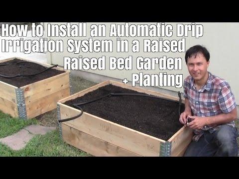 Farm Garden hacks - cover