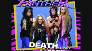 Steel Panther - Death To All But Metal