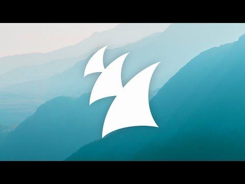 Sir Felix feat. SIIGHTS - Let It Go