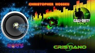 80´&90´funk classico by dj cristiano 2013