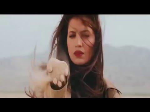 Hijrat Trailer Pakistani Movie 2016