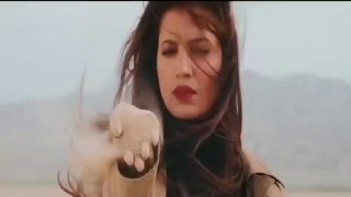 Hijrat Trailer Pakistani movie 2016