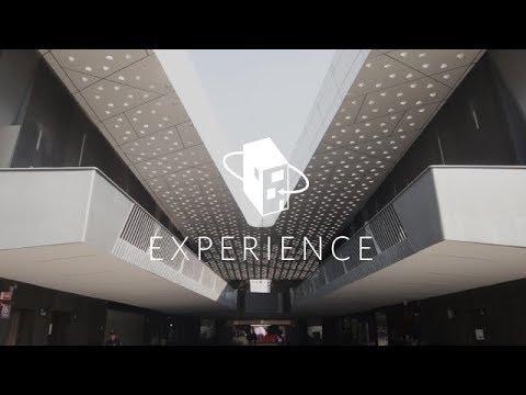 Cineteca Nacional Siglo XXI / Rojkind Arquitectos