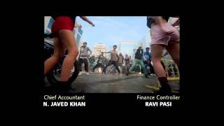 Heropanti   This Is The Pappi Song   Full HD Mp3