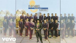 Juan Gabriel Infidelidad Cover Audio.mp3