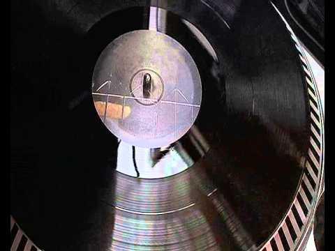 Bass Communion   Ghosts On Magnetic Tape (III+II) mp3