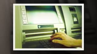 Buy ATM Machines | Sales and Service for Dallas Texas