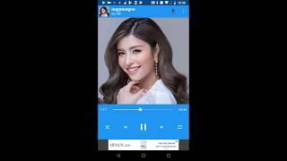 Khmer Song Pro 2.6.1