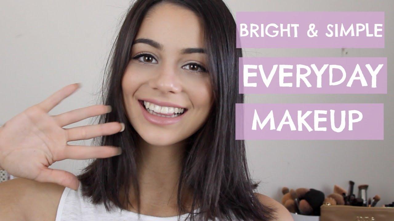 Youtube Emily Isabella nude photos 2019
