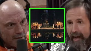What is the Deal with Bohemian Grove?