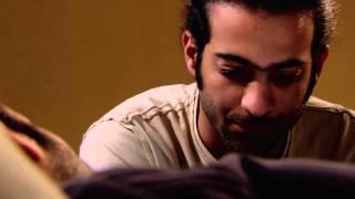 Al jami3a episode 8 - مسلسل الجامعة الحلقة ٨