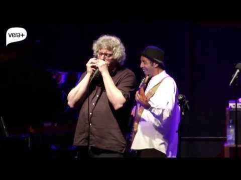 Hendrik Meurkens - Tribute to Toots Thielemans/ Punta del Este Jazz Festival