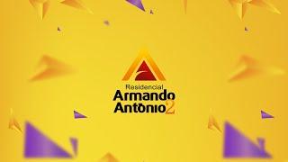Residencial Armando Antônio 2