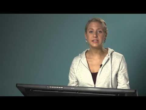 Grundlagen // Vergleichen von Texten // Deutsch // Schülerhilfe Lernvideo